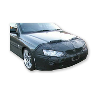 VEHICLE CAR BRA HOLDEN VY EXEC ACCLAIM COMMODORE-BRAND NEW