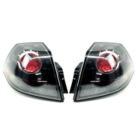 Genuine Holden Tail Lamps VE SS & SSV SV6 Sedan Series 2 & 2 Genuine - Pair