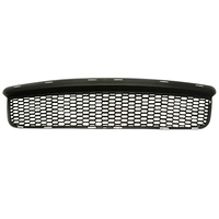 Genuine Holden Grille Assy Lower Section VZ Monaro Old Stock