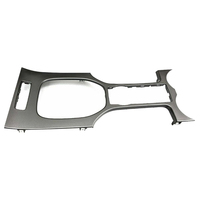Genuine Holden Centre Console Floor Trim Top Grey VE SS SV6 SSV Omega HSV Manual - Series 1 Only Some Models