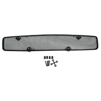 Genuine Holden Insect Screen Lower for Grille VE Series II / 2 Omega