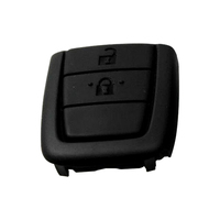 Genuine Holden Remote Button Upgrade VE E Series HSV Maloo Ute (1) Without Hardlid Remote Open