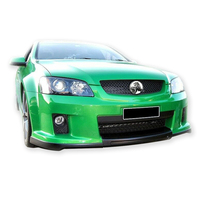Genuine Holden Spoiler Lip Sports Armour Dress Kit All VE SS SSV SV6 Sed Wag Ute - Series 1