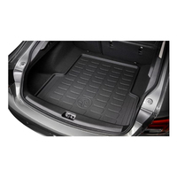 Genuine Holden ZB Commodore LT RS RSV VXR Calais & Calais V Cargo Mat Liner Trunk 2WD Front Wheel Drive Hatch Only