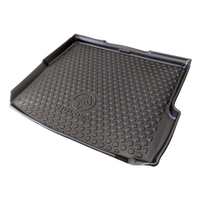 Genuine Holden VF Commodore Sedan Boot Cargo Mat Liner Trunk 92293606