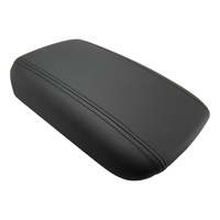 "Genuine Holden ""Leather"" Console Armrest VE VF SS SSV SV6 WM WN Statesman Redline Storm Thunder"