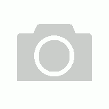 "SAAS Performance Turbo Boost 52mm 2"" 30 In-Hg > 35 PSI Gauge Black VW Golf R GTI"
